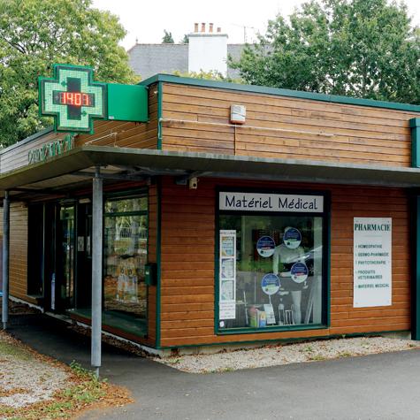 Stromerzeuger für STATIONÄREN NOTSTROM